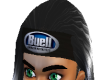 Buell Headband