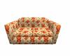Luciano's Baby Sofa