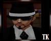 [TK] The Mobster