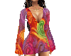 Dress Psychedelic