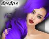 =D Vanessa Violet Sombre