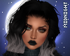 ☽M☾ Mildred Witch