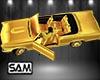 GTO GOLD V HOP ACTIONS