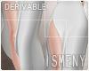 [Is] Winter Skirt Drv