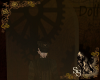 Steampunk Doll Gift Box
