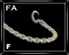 (FA)ChainTailOLF Gold2