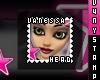 [V4NY] Vanessa Head