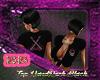 hardrock black top
