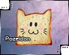 Bread .poz