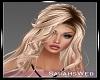 Olevia Light Blonde Ash