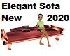 Elegant Sofa New 2020