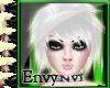[E] Athena Platty M+F
