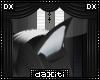 Dax; Orca Ears