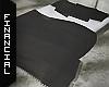 ϟ Floor Bed
