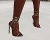shoes panter