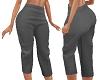 TF* New Capri Shorts