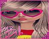 BKlSweet Heart Pink Kids