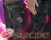 Suicide--[TOC]RebelJeans