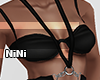 FN Bra-Harness