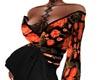 LKC Kimono Top
