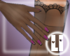 [LI] CEO Gloves