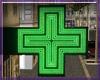 pharmacie sign