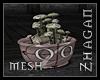 [Z] der. MushroomsV1
