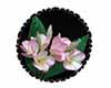 Crea Rugs Flowers 5