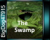 [BD]The Swamp
