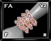 (FA)WrstChainsOLFR2 Og2