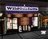 WildOneInOk Store Front