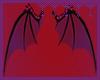 Arluu/Neru Wings SM