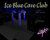[LO] Ice Cave Club