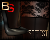 (BS) Lady Nylons SFT