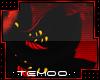 T|» Shin Tail v1