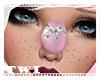Easter Egg Nose