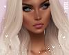 n| Camryn Bleached