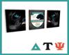 DTP Panther & Crest Pics