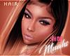 $ Shanice - Cinnamon