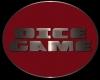 Block Dice Game Flash