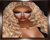 Blondee Beyonce 23 v2