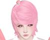 Format Pink