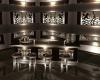 Asia Bar club