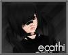 #Ec# Lanie Black