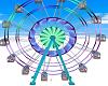 DS Farris Wheel