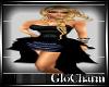 Glo* Elisa Dress~NB/B
