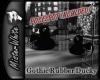 [MRW] Goth Rubber Ducky