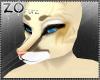 Fox Muzzle 0.2