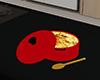 Casserole Hot Food