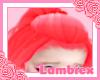 red pink | tresa